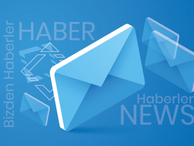 MAGRE - Haber - News