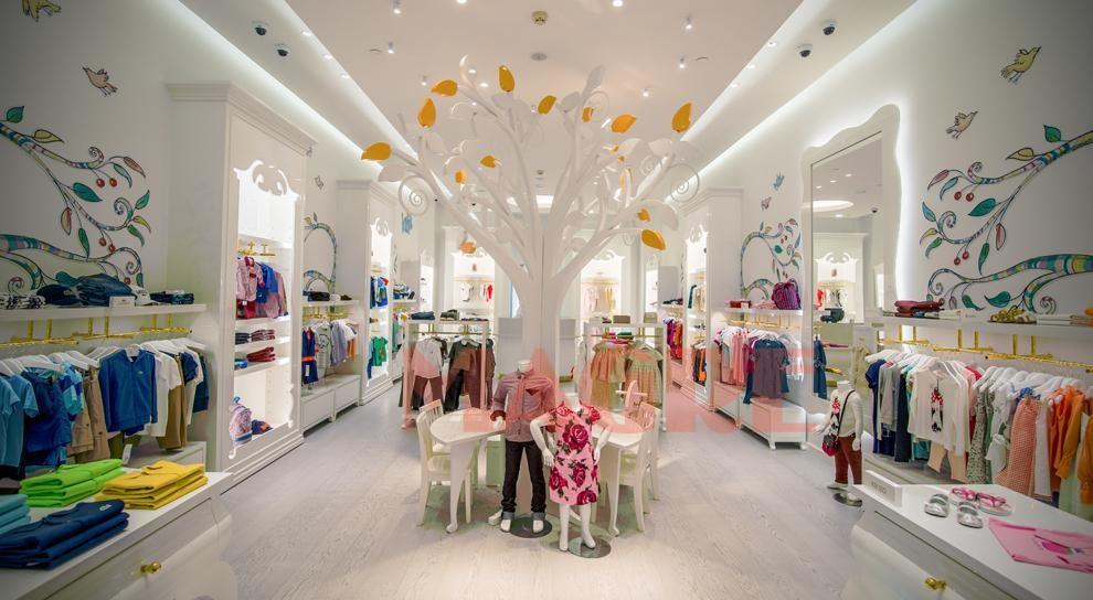 Katakeet - Children's Fashion