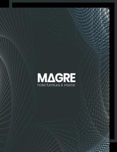 MAGRE - Hakkımızda