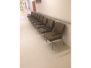 Saudi German Hospital - HAEL